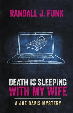 Bertrand.pt - Death Is Sleeping With My Wife