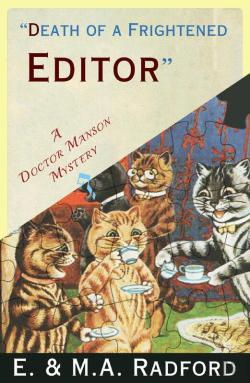 Bertrand.pt - Death Of A Frightened Editor