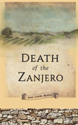 Bertrand.pt - Death Of The Zanjero