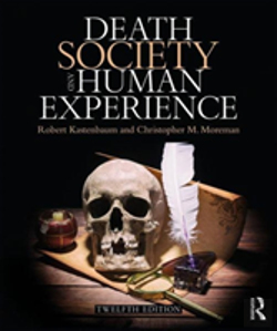 Bertrand.pt - Death, Society, And Human Experience