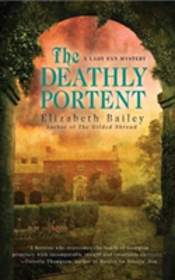 Deathly Portent
