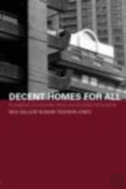 Bertrand.pt - Decent Homes For All