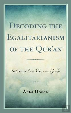 Bertrand.pt - Decoding The Egalitarianism Of The Qur'An