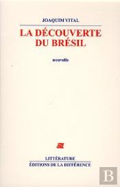 Decouverte Du Bresil