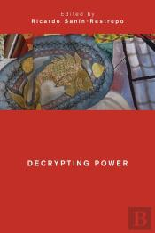 Decrypting Power