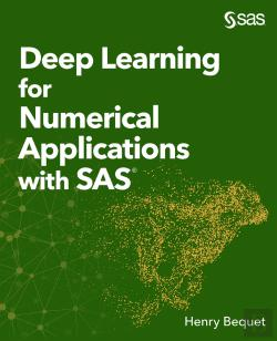 Bertrand.pt - Deep Learning For Numerical Applications With Sas