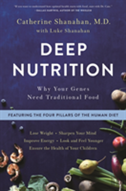 Bertrand.pt - Deep Nutrition