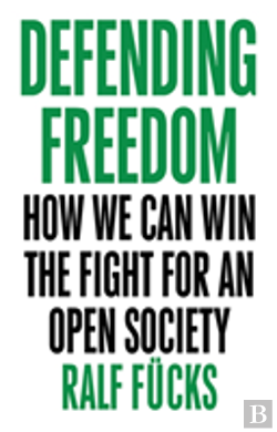 Bertrand.pt - Defending Freedom How We Can Win The F