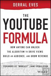 Definitive Youtube Guide