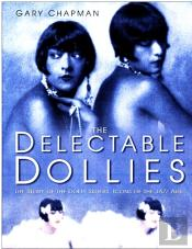 Delectable Dollies