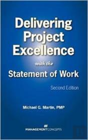 Delivering Project Excellence With The S