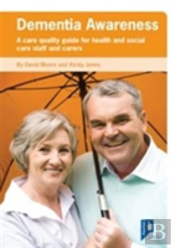 Dementia Awareness Guide