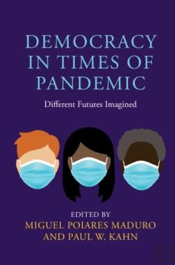 Bertrand.pt - Democracy In Times Of Pandemic