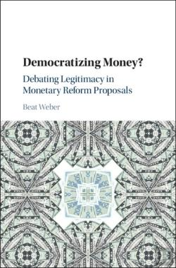 Bertrand.pt - Democratizing Money?