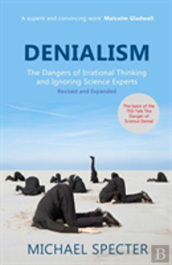 Bertrand.pt - Denialism