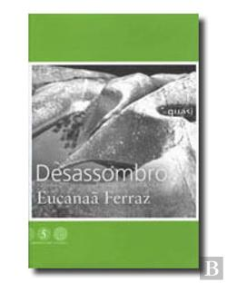 Bertrand.pt - Desassombro