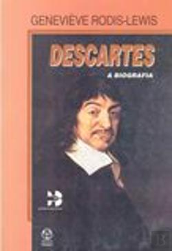 Bertrand.pt - Descartes