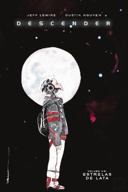 Bertrand.pt - Descender - Volume 1