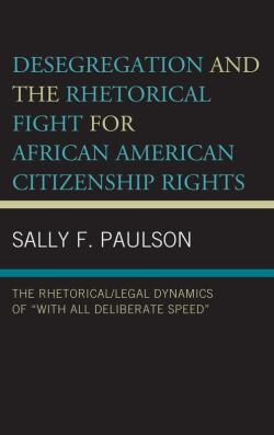 Bertrand.pt - Desegregation And The Rhetorical Fight For African American Citizenship Rights