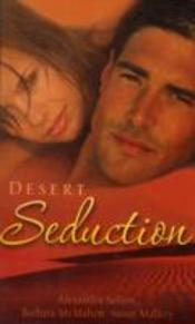 Desert Seductionwith Sheikh'S Woman And Her Desert Family And The Sheikh And The Bride Who Said No