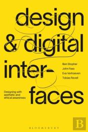 Design And Digital Interfaces
