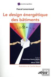 Design Energetique Des Batiments