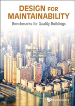 Bertrand.pt - Design For Maintainability: Benchmarks For Quality Buildings