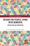 Bertrand.pt - Design For People Living With Dementia