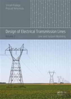 Bertrand.pt - Design Of Electrical Transmission Lines