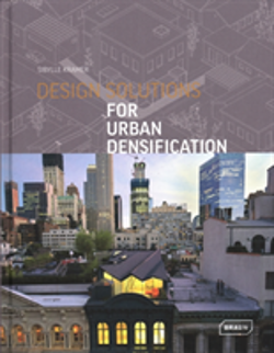 Bertrand.pt - Design Solutions For Urban Densification
