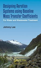 Designing Aeration Systems Using Baseline Mass Transfer Coefficients