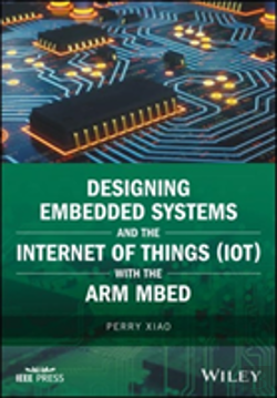 Bertrand.pt - Designing Embedded Systems And The Internet Of Things (Iot) With The Arm Mbed