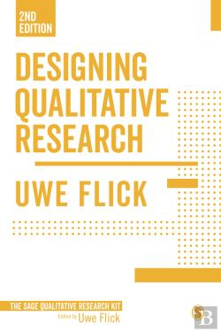 Bertrand.pt - Designing Qualitative Research