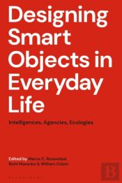 Designing Smart Objects In Everyday Life