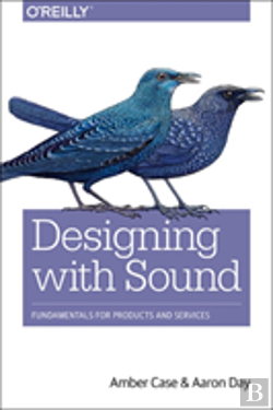 Bertrand.pt - Designing With Sound