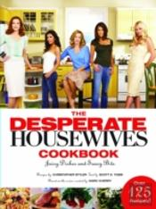 'Desperate Housewives' Cookbook