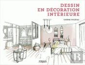 Dessin En Decoration Interieure