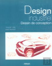 Dessin Industriel, Dessin De Conception