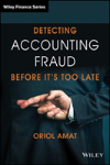 Bertrand.pt - Detecting Accounting Fraud Before It'S Too Late