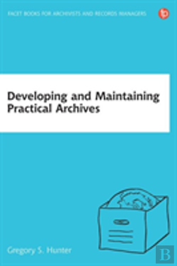 Bertrand.pt - Developing And Maintaining Practical Archives