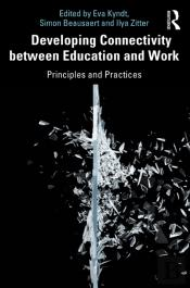 Developing Connectivity Between Education And Work