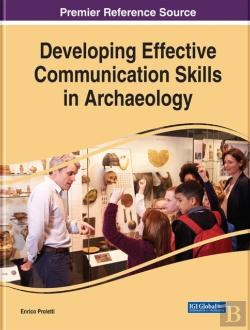 Bertrand.pt - Developing Effective Communication Skills In Archaeology