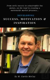 Developing Success, Motivation & Inspiration