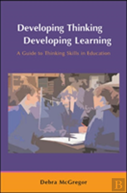 Bertrand.pt - Developing Thinking, Developing Learning