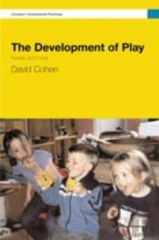 Development Of Play
