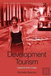 Development Tourism