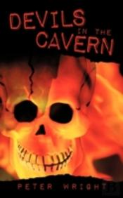 Devils In The Cavern