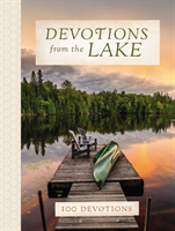 Devotions From The Lake