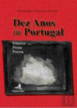 Dez Anos In Portugal