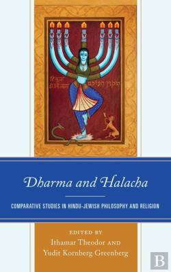 Bertrand.pt - Dharma And Halacha